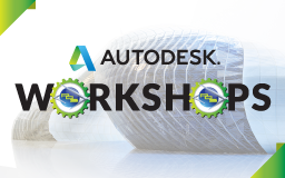 Autodesk Workshops: Revit Families