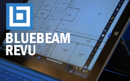 Bluebeam Revu Advanced