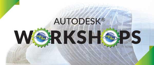 Autodesk Workshops