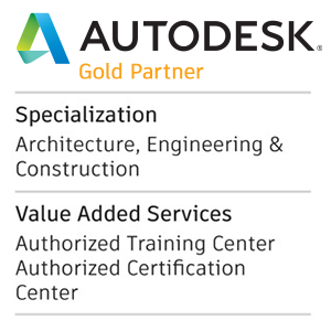 Autodesk Print O Stat Inc